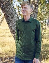 Men´s Twill Shirt